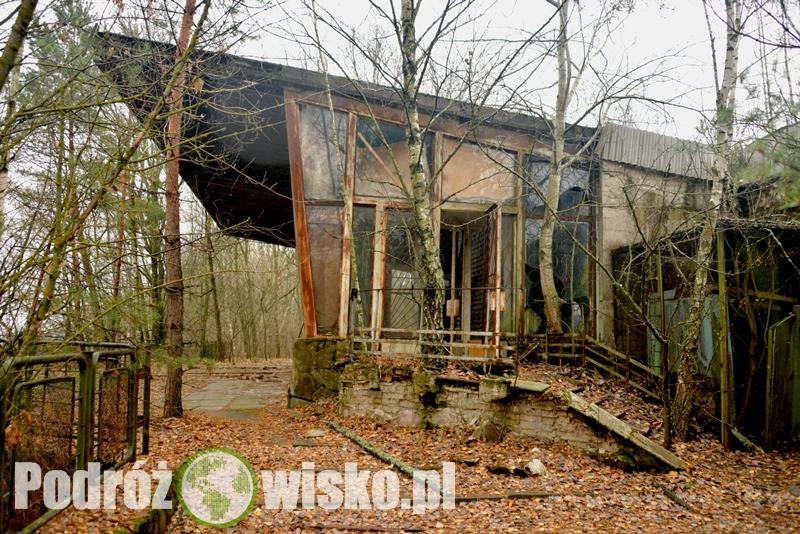 Czarnobyl dzień 3 (69)