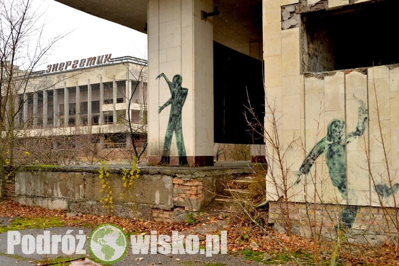 Czarnobyl dzień 3 (7)