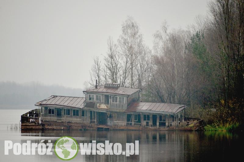 Czarnobyl dzień 3 (70)