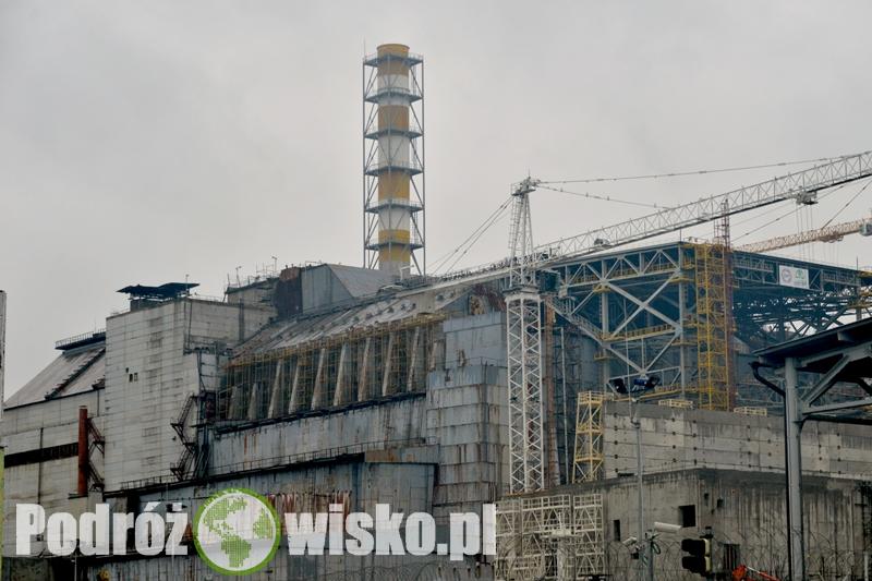Czarnobyl dzień 3 (71)
