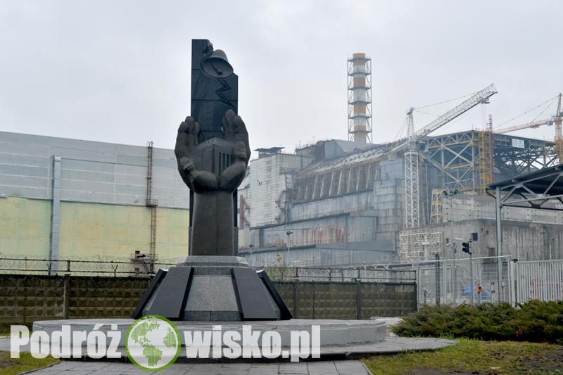 Czarnobyl dzień 3 (73)