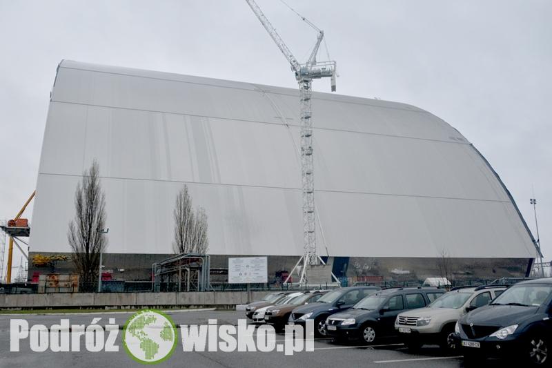 Czarnobyl dzień 3 (74)