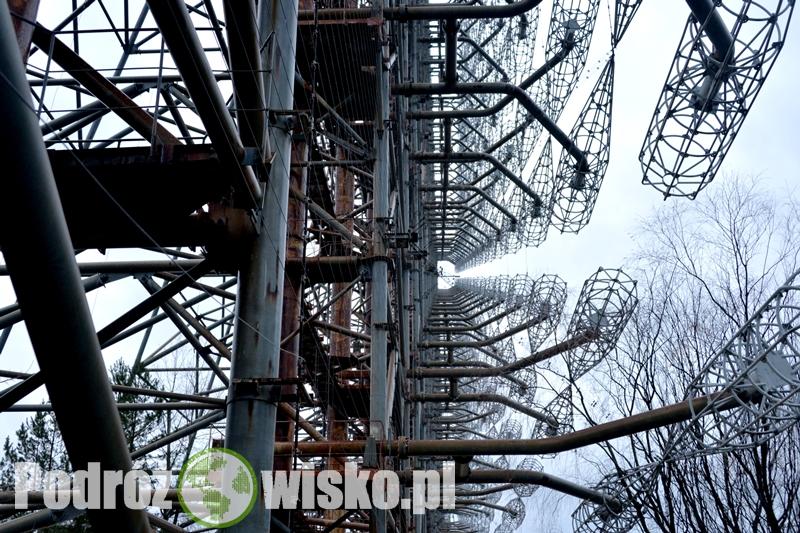 Czarnobyl dzień 3 (76)