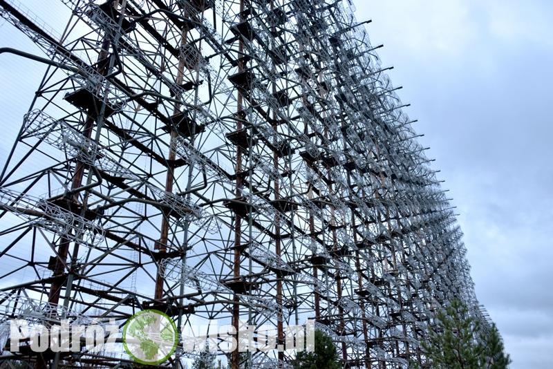 Czarnobyl dzień 3 (77)