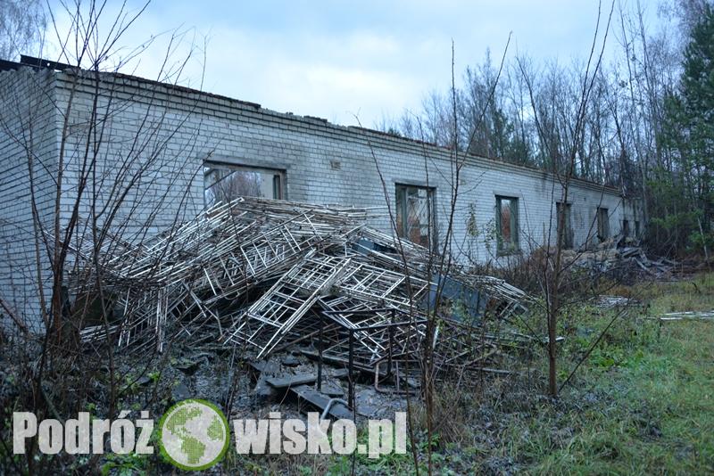 Czarnobyl dzień 3 (79)