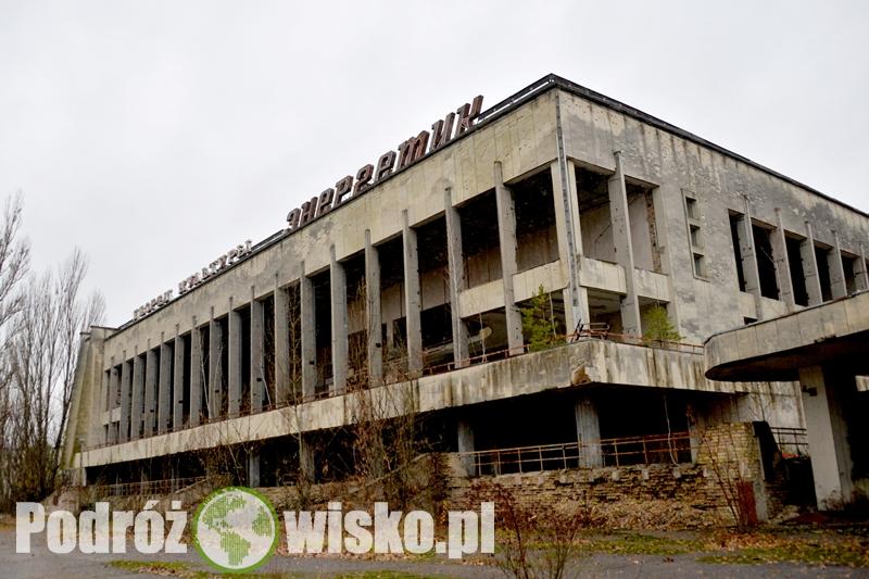 Czarnobyl dzień 3 (8)