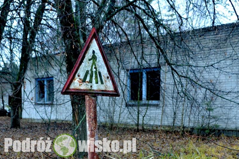 Czarnobyl dzień 3 (80)