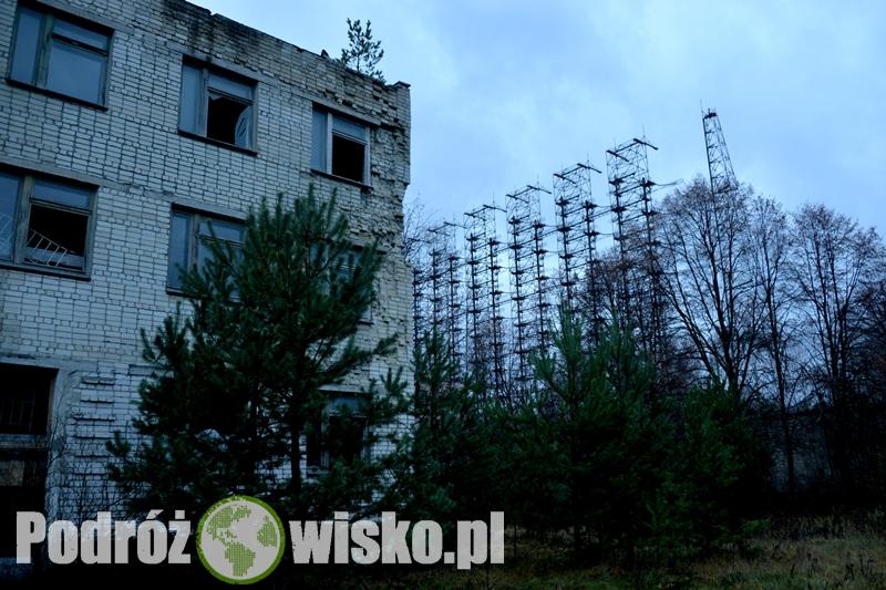 Czarnobyl dzień 3 (81)