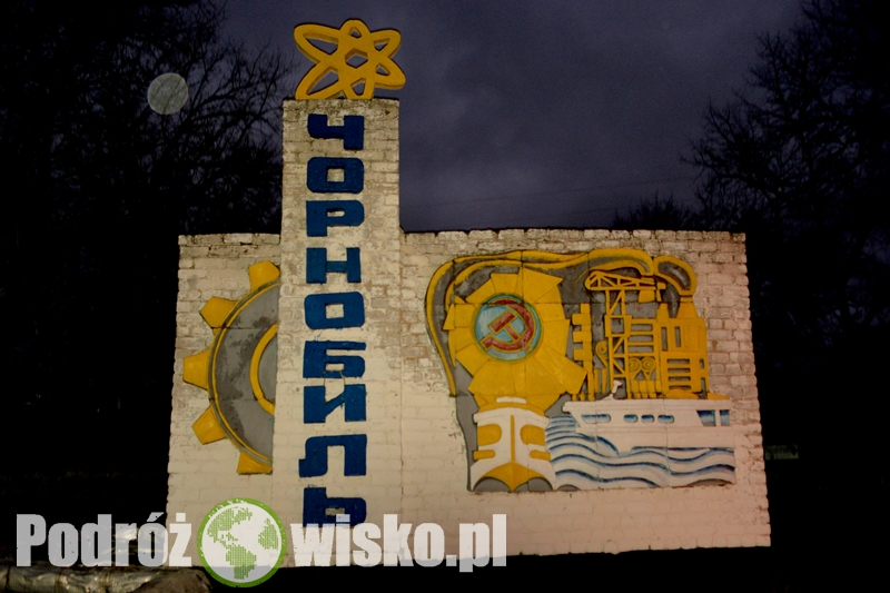 Czarnobyl dzień 3 (83)