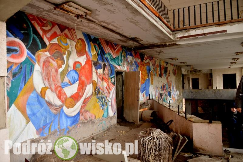 Czarnobyl dzień 3 (9)