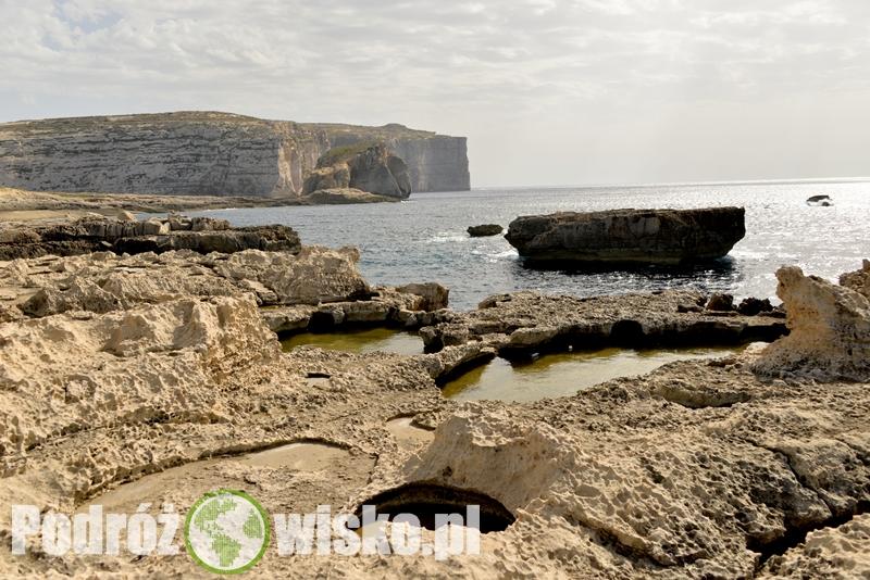 Malta dzień 3 cz. 2 DSC_1892