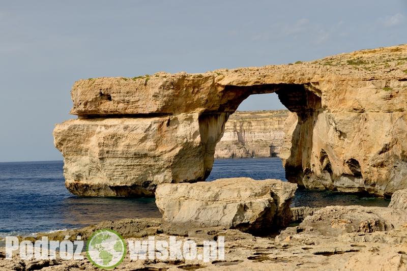 Malta dzień 3 cz. 2 DSC_1899