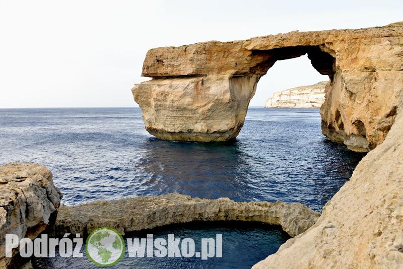 Malta dzień 3 cz. 2 DSC_1905