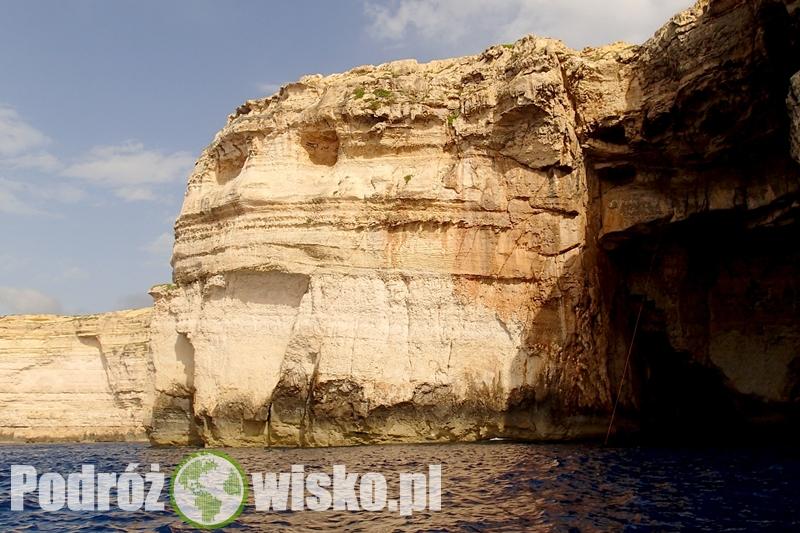 Malta dzień 3 cz. 2 DSC_1977b