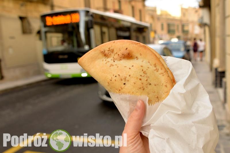 Malta dzień 3 cz. 2 DSC_2031