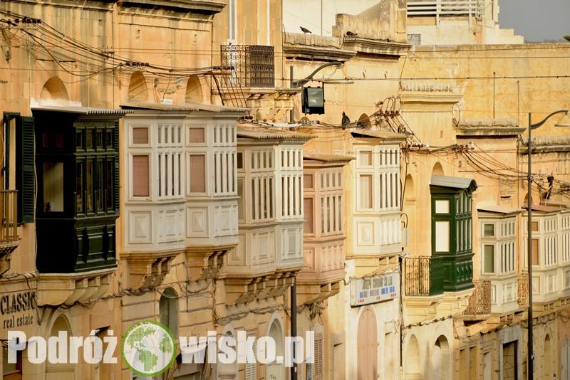 Malta dzień 3 cz. 2 DSC_2039