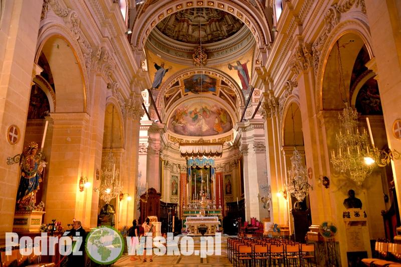 Malta dzień 3 cz. 2 DSC_2050