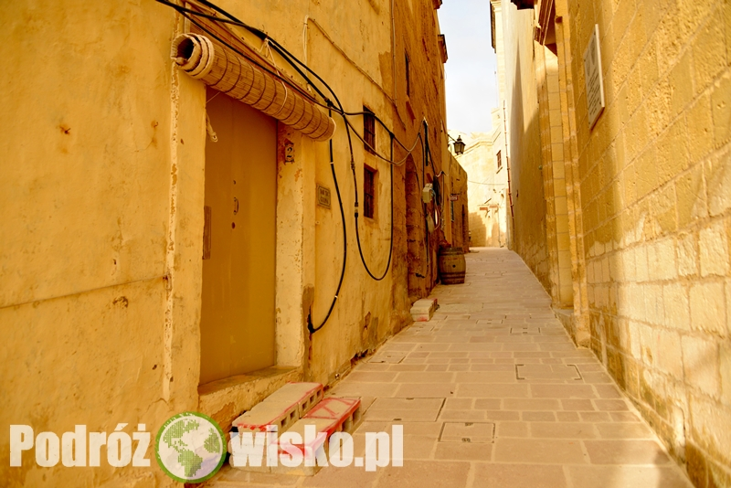 Malta dzień 3 cz. 2 DSC_2065