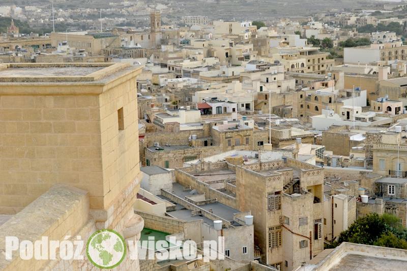 Malta dzień 3 cz. 2 DSC_2097