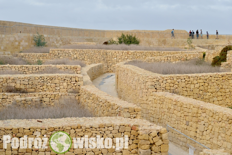 Malta dzień 3 cz. 2 DSC_2098