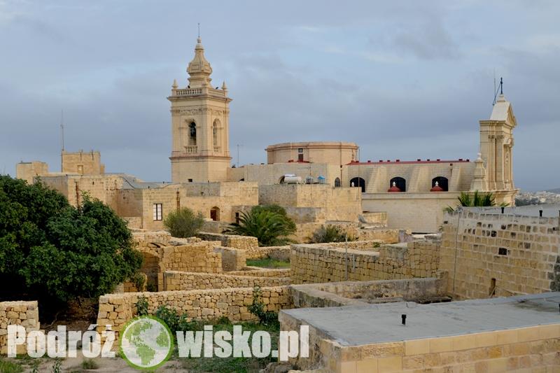 Malta dzień 3 cz. 2 DSC_2100