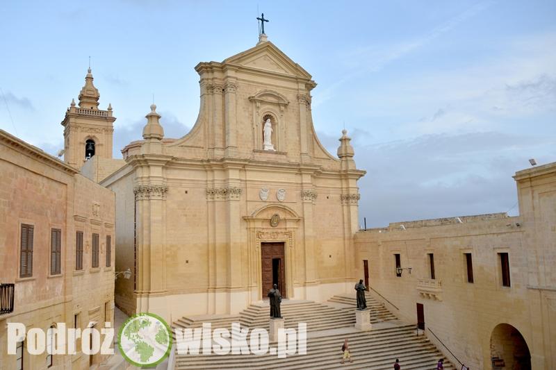 Malta dzień 3 cz. 2 DSC_2112