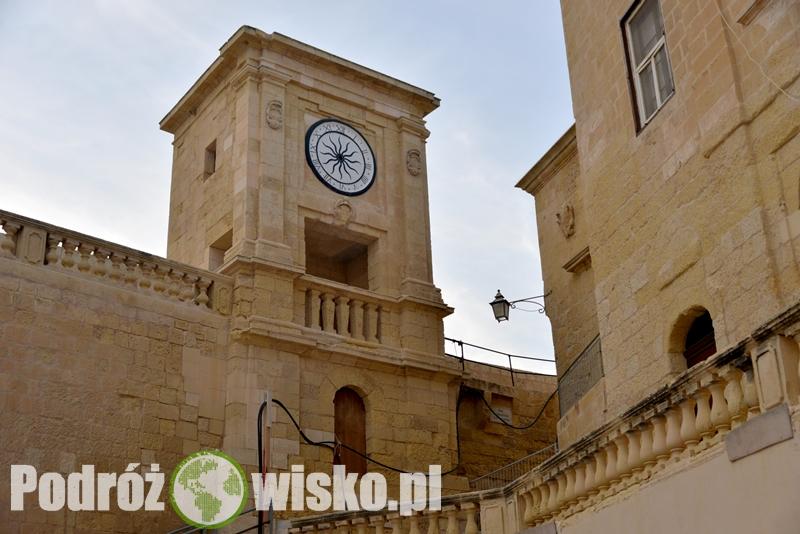 Malta dzień 3 cz. 2 DSC_2122