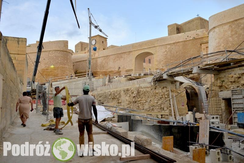 Malta dzień 3 cz. 2 DSC_2125