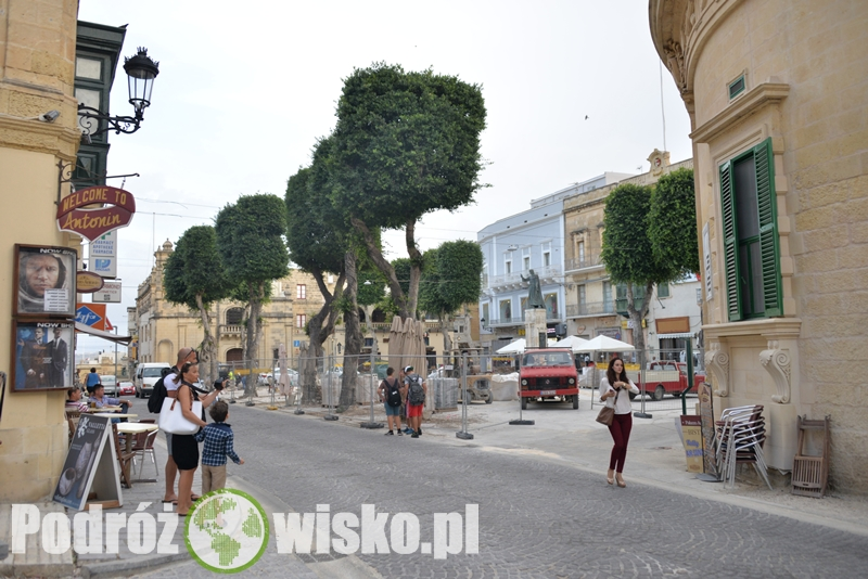 Malta dzień 3 cz. 2 DSC_2129