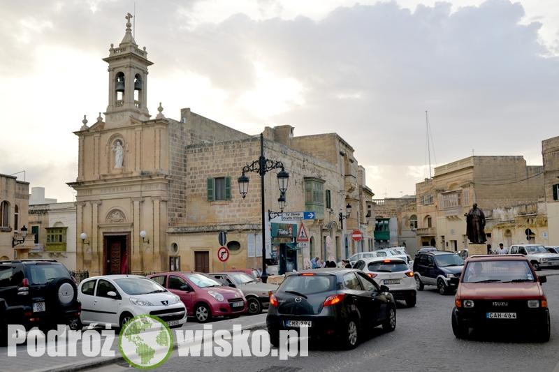 Malta dzień 3 cz. 2 DSC_2130