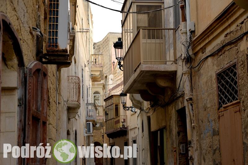 Malta dzień 3 cz. 2 DSC_2136
