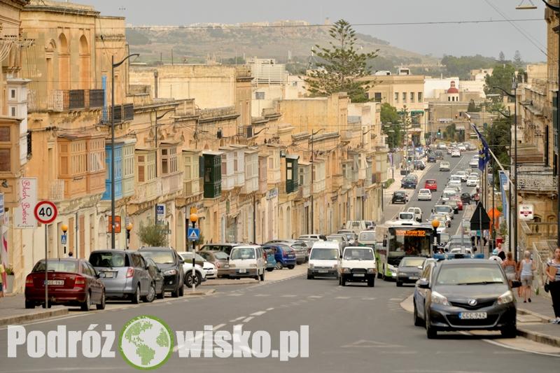 Malta dzień 3 cz. 2 DSC_2145
