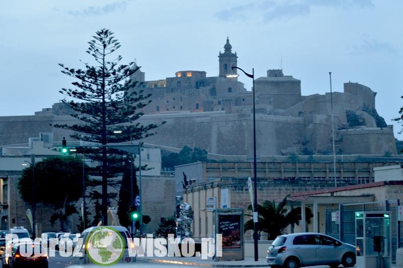 Malta dzień 3 cz. 2 DSC_2170