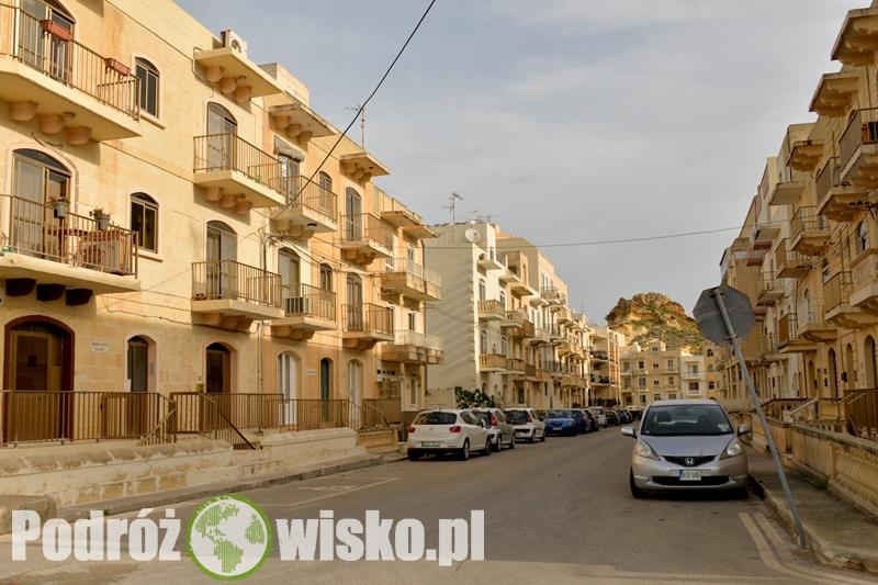 Malta dzień 4 (1)