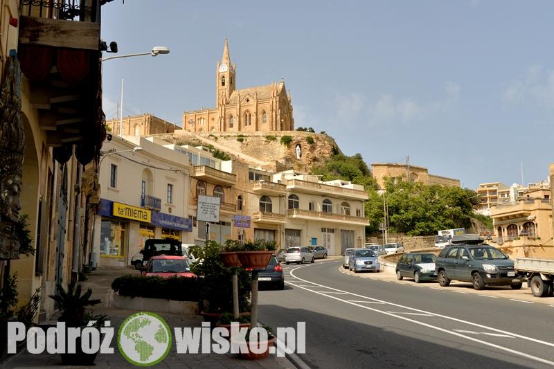 Malta dzień 4 (15)