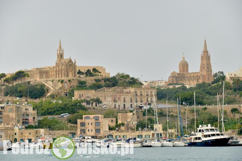 Malta dzień 4 (19)