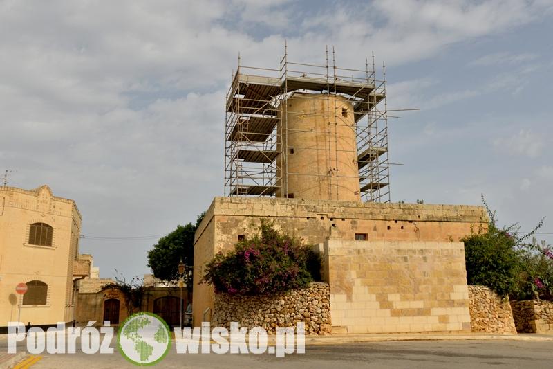 Malta dzień 4 (2)