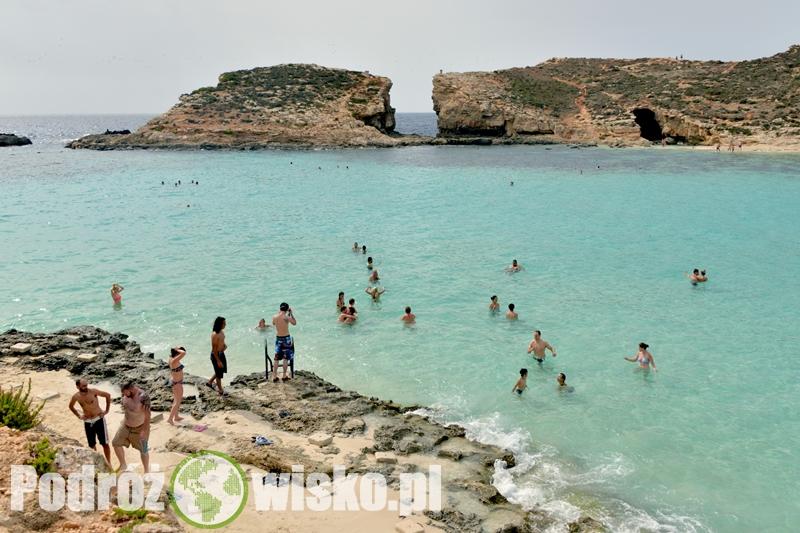 Malta dzień 4 (20)