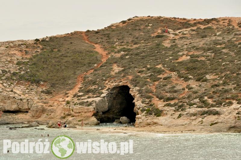 Malta dzień 4 (23)
