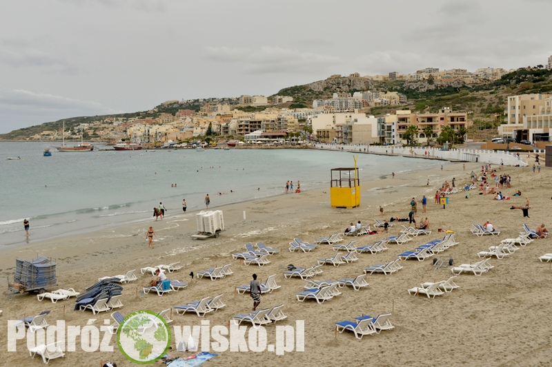 Malta dzień 4 (27)