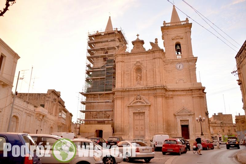 Malta dzień 4 (29)