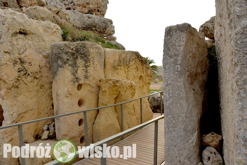 Malta dzień 4 (5)