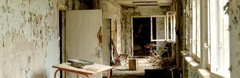 Czarnobyl dzień 3 (45) modified