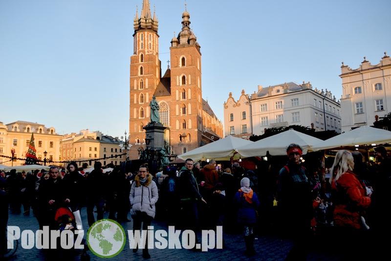 Kraków jarmark 2015 (8)