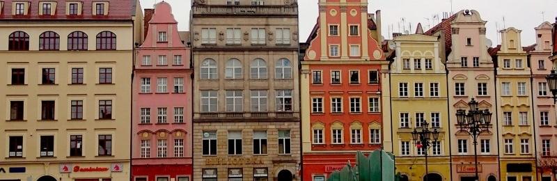 Wrocław luty 2015 (5) modified