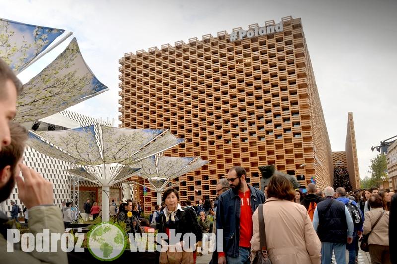 Expo 2015 DSC_3805