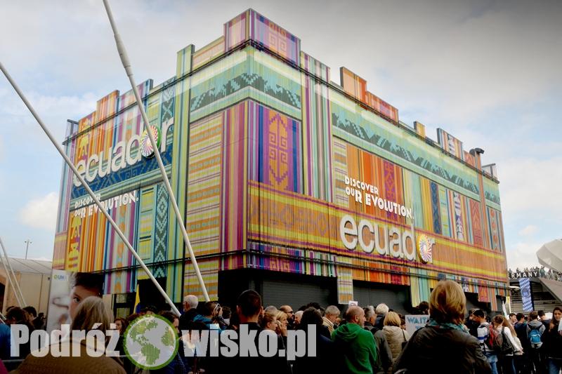 Expo 2015 DSC_3824