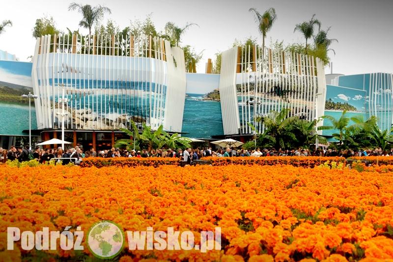 Expo 2015 DSC_3965