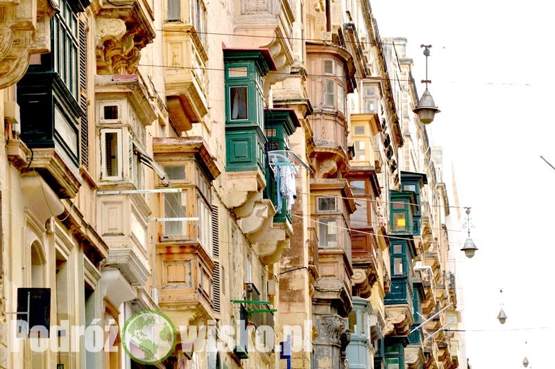 Malta dzień 5 cz (12)