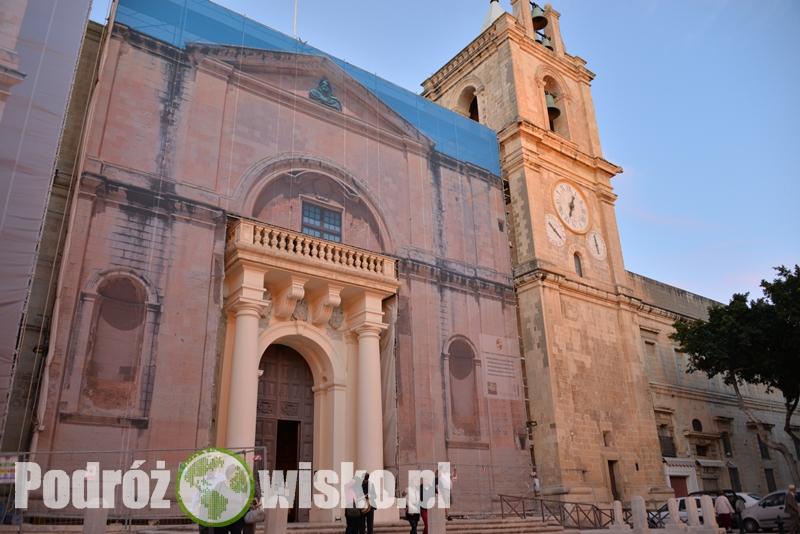 Fot. Kościół św. Jana